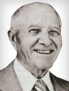 Lewis C. Nelson, Founder of LCN Construction